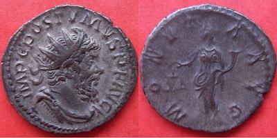 Ventes de romaines de F_l_F Petits prix! 13_ant13