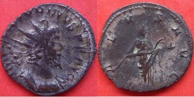 Ventes de romaines de F_l_F Petits prix! 13_ant14