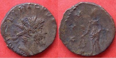 Ventes de romaines de F_l_F Petits prix! 13_ant15