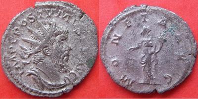 Ventes de romaines de F_l_F Petits prix! 14_ant12