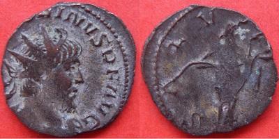 Ventes de romaines de F_l_F Petits prix! 14_ant13