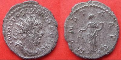 Ventes de romaines de F_l_F Petits prix! 15_ant12