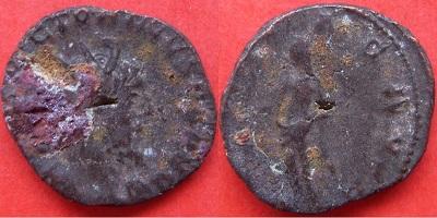 Ventes de romaines de F_l_F Petits prix! 15_ant13