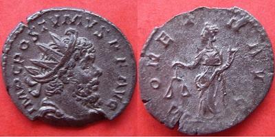 Ventes de romaines de F_l_F Petits prix! 16_ant12