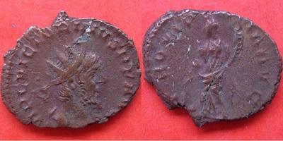Ventes de romaines de F_l_F Petits prix! 16_ant13