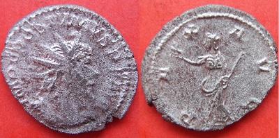 Ventes de romaines de F_l_F Petits prix! 17_ant11