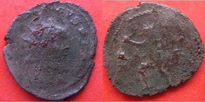Ventes de romaines de F_l_F Petits prix! 18_ant11