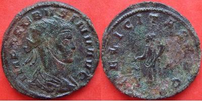 Ventes de romaines de F_l_F Petits prix! 31_aur11