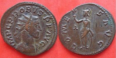 Ventes de romaines de F_l_F Petits prix! Aureli37