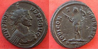 Ventes de romaines de F_l_F Petits prix! Aureli38