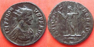 Ventes de romaines de F_l_F Petits prix! Aureli39