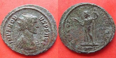 Ventes de romaines de F_l_F Petits prix! Aureli40