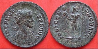 Ventes de romaines de F_l_F Petits prix! Aureli41
