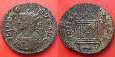Ventes de romaines de F_l_F Petits prix! Aureli42