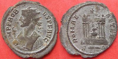 Ventes de romaines de F_l_F Petits prix! Aureli43