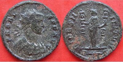 Ventes de romaines de F_l_F Petits prix! Aureli44