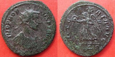 Ventes de romaines de F_l_F Petits prix! Aureli45
