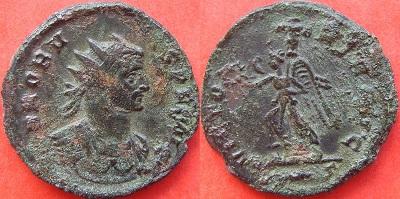 Ventes de romaines de F_l_F Petits prix! Aureli47