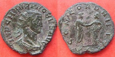 Ventes de romaines de F_l_F Petits prix! Aureli48