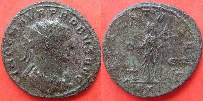 Ventes de romaines de F_l_F Petits prix! Aureli49