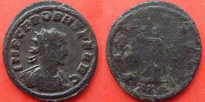 Ventes de romaines de F_l_F Petits prix! Aureli50