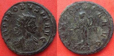 Ventes de romaines de F_l_F Petits prix! Aureli51