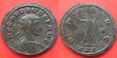 Ventes de romaines de F_l_F Petits prix! Aureli52