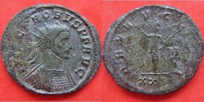 Ventes de romaines de F_l_F Petits prix! Aureli53