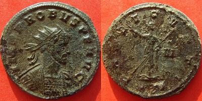 Ventes de romaines de F_l_F Petits prix! Aureli54