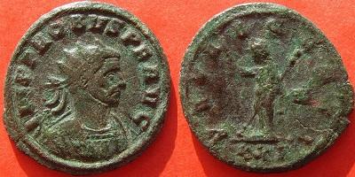 Ventes de romaines de F_l_F Petits prix! Aureli55