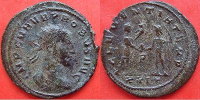 Ventes de romaines de F_l_F Petits prix! Aureli56