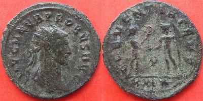 Ventes de romaines de F_l_F Petits prix! Aureli57