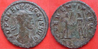 Ventes de romaines de F_l_F Petits prix! Aureli58