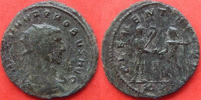Ventes de romaines de F_l_F Petits prix! Aureli59