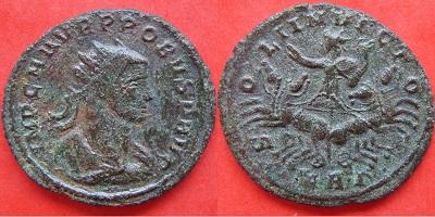 Ventes de romaines de F_l_F Petits prix! Aureli61