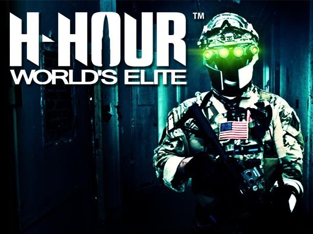 Free forum : DIE CLAN - Portal H-hour10