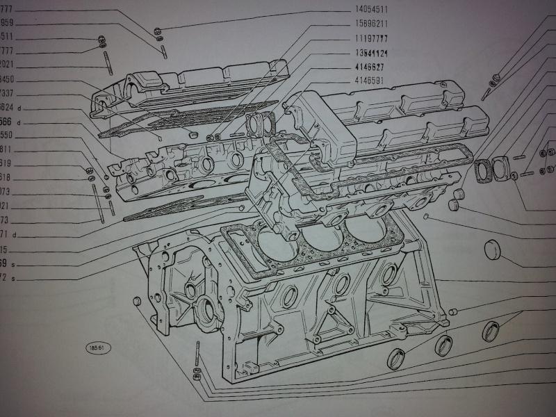 Mon deuxième coupé Bertone - Page 3 2014-043