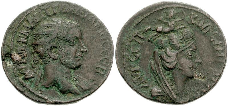 Les petites pièces de Rayban35 17201210