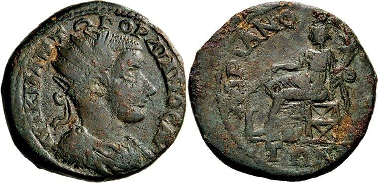 Deux monnaies intéressantes de Gordien III 47298511