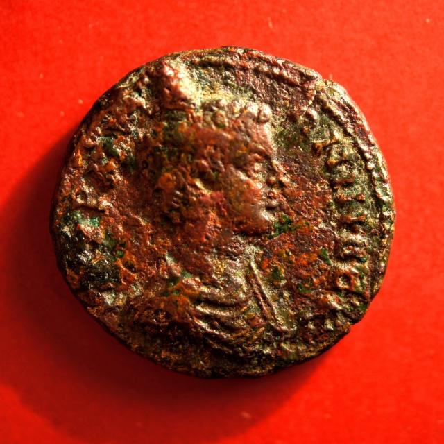 Provinciale de Caracalla, Hadrianopolis ?  Dsc02111