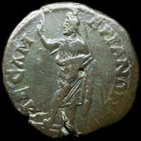 Philippe et Otacilia, Mesembria Philip11