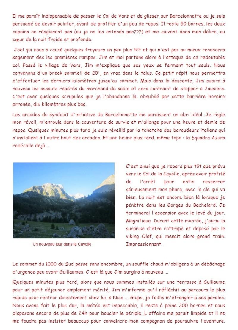 1000 du Sud 2013 - Page 4 Page1011