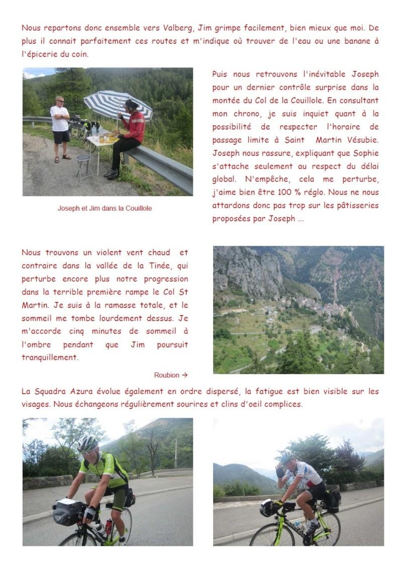 1000 du Sud 2013 - Page 4 Page1110