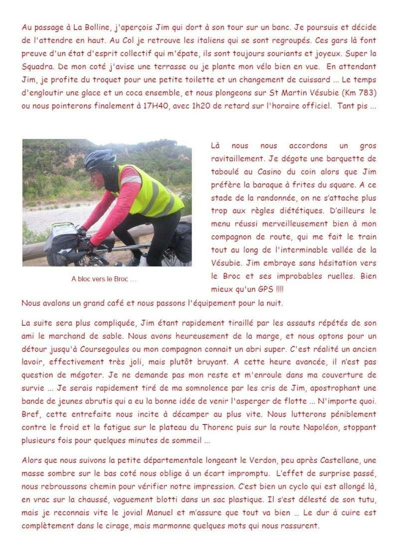 1000 du Sud 2013 - Page 4 Page1210