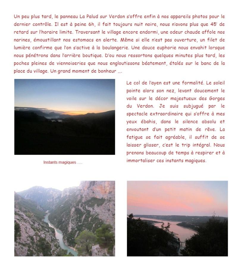 1000 du Sud 2013 - Page 4 Page1310