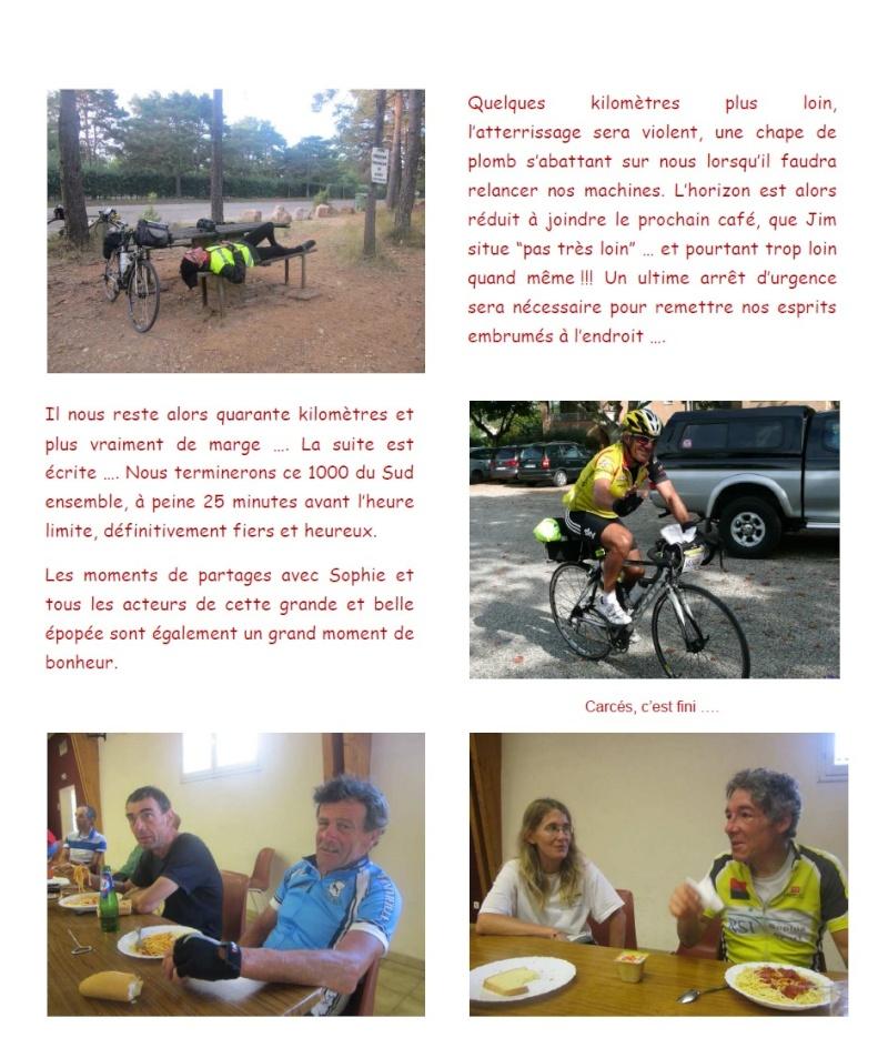 1000 du Sud 2013 - Page 4 Page1410