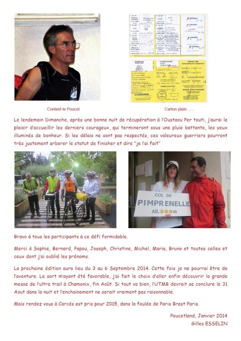 1000 du Sud 2013 - Page 4 Page1510