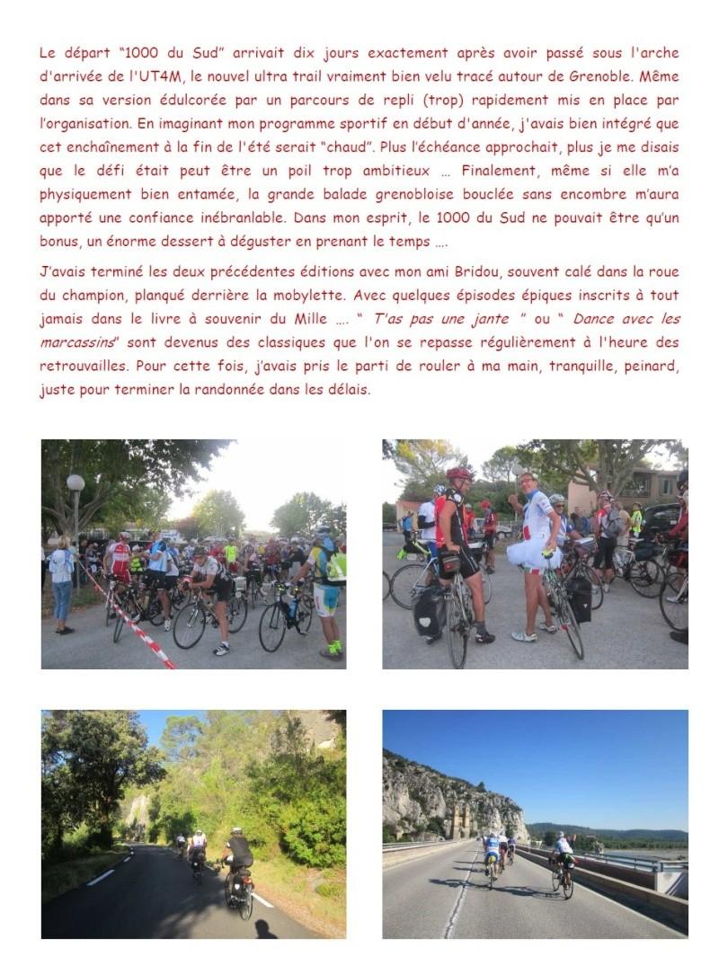 1000 du Sud 2013 - Page 4 Page310