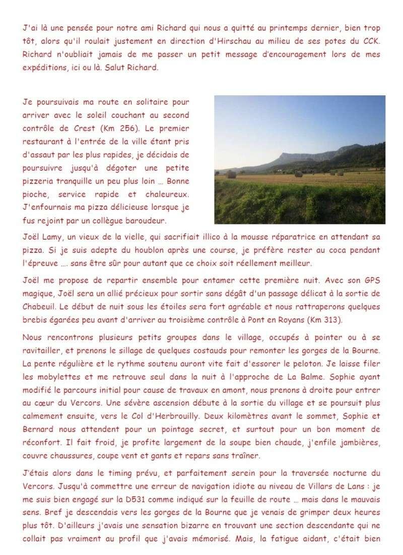 1000 du Sud 2013 - Page 4 Page510