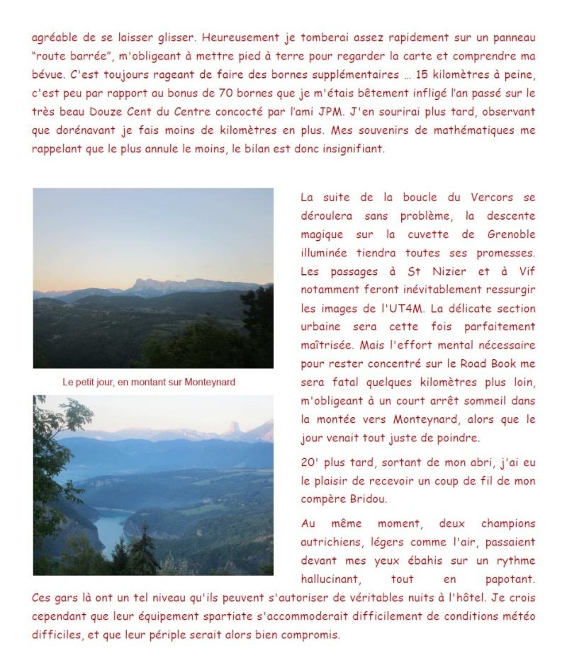 1000 du Sud 2013 - Page 4 Page610